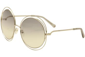 Chloe Women's CE 114S 114/S Fashion Sunglasses
