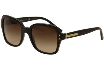 Tory Burch Women's TY7082 TY/7082 Fashion Sunglasses  UPC:
