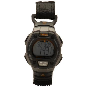 Timex Men's Ironman TW5K95500JV Black/Grey Digital Sport Watch  UPC:753048602384