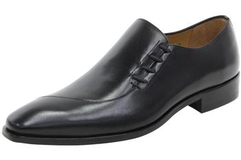 Mezlan Men's Este Leather Dressy Loafers Shoes