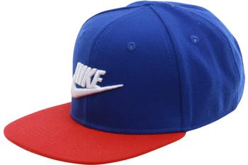 Nike Boy's True Limitless Snap Back Adjustable Baseball Cap  UPC: