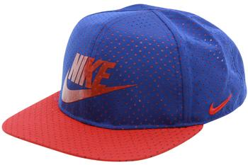 Nike Boy's Futura Snap Back Adjustable Baseball Cap Hat
