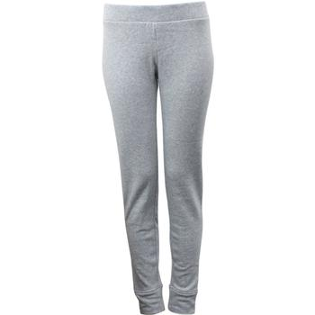 Ugg Women's Goldie Knit Fleece Legging Lounge Pant  UPC: