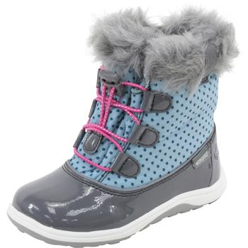 See Kai Run Toddler/Little Girl's Abby WP Waterproof Winter Boots Shoes  UPC: