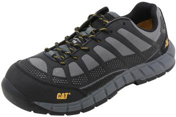 Caterpillar Men's Streamline CT Composite Toe Work Sneakers Shoes  UPC: