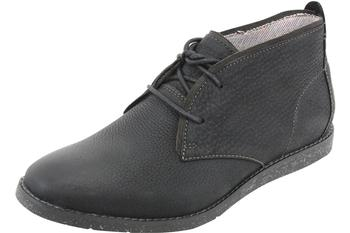 Hush Puppies Men's Roland Jester Fashion Ankle Boots Shoes  UPC:
