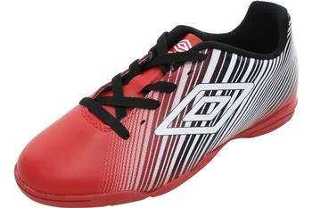 Umbro Men's Slice II Indoor Soccer Sneakers Shoes  UPC: