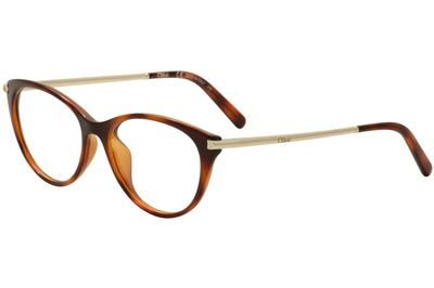 Chloe Women's Eyeglasses CE2673 CE/2673 Full Rim Optical Frame