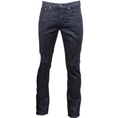 Joe's Jeans Men's The Brixton Straight + Narrow Jeans  UPC: