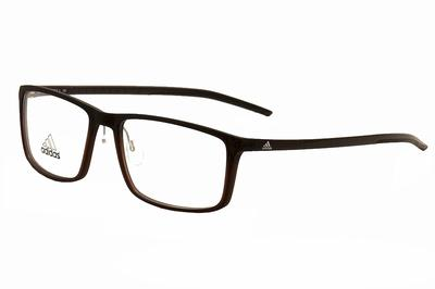 b23655172a Ray Ban Men s LiteForce Eyeglasses RB7069F RB 7069 F Full Rim ...