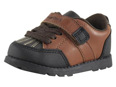 Carter's Toddler/Little Boy's Benelli Sneakers Shoes UPC: