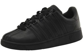 K-Swiss Men's Classic VN Sneakers Shoes  UPC: