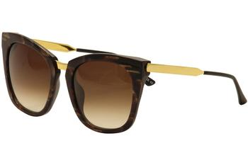 Thierry Lasry Women's Narcissy Fashion Sunglasses