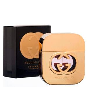 a485a8e40 Gucci guilty intense/gucci edp spray 1.7 oz (w) by Gucci. Touch to zoom