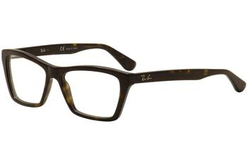 Ray Ban Women's Eyeglasses RB5316 RB/5316 RayBan Full Rim Optical Frames