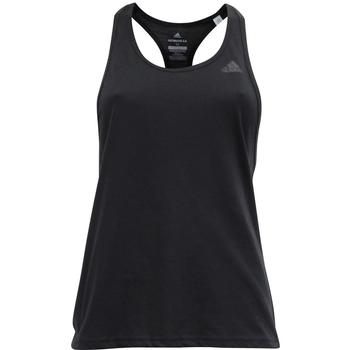 Adidas Women's Ultimate Climalite Tank Top Shirt  UPC: