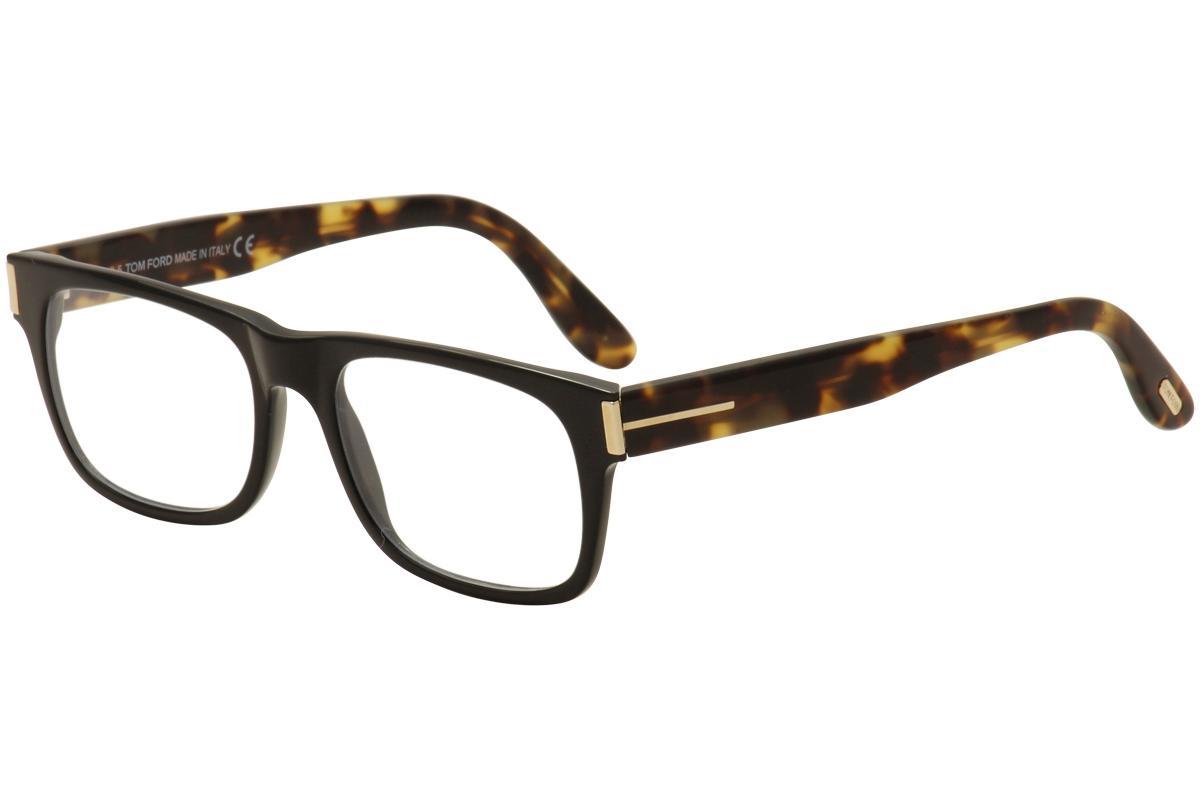 ea72b66cb04 Tom Ford Men s Eyeglasses TF5274 TF 5274 Full Rim Optical Frame by Tom Ford