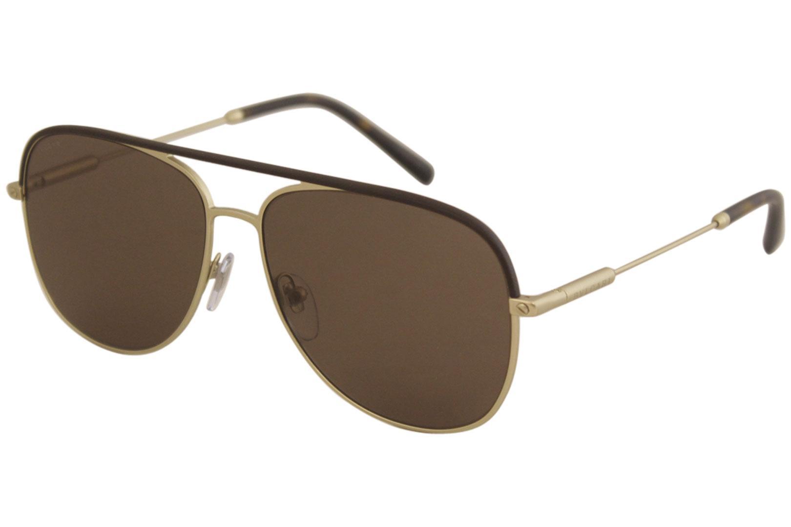 bvlgari sunglasses men 601782 al