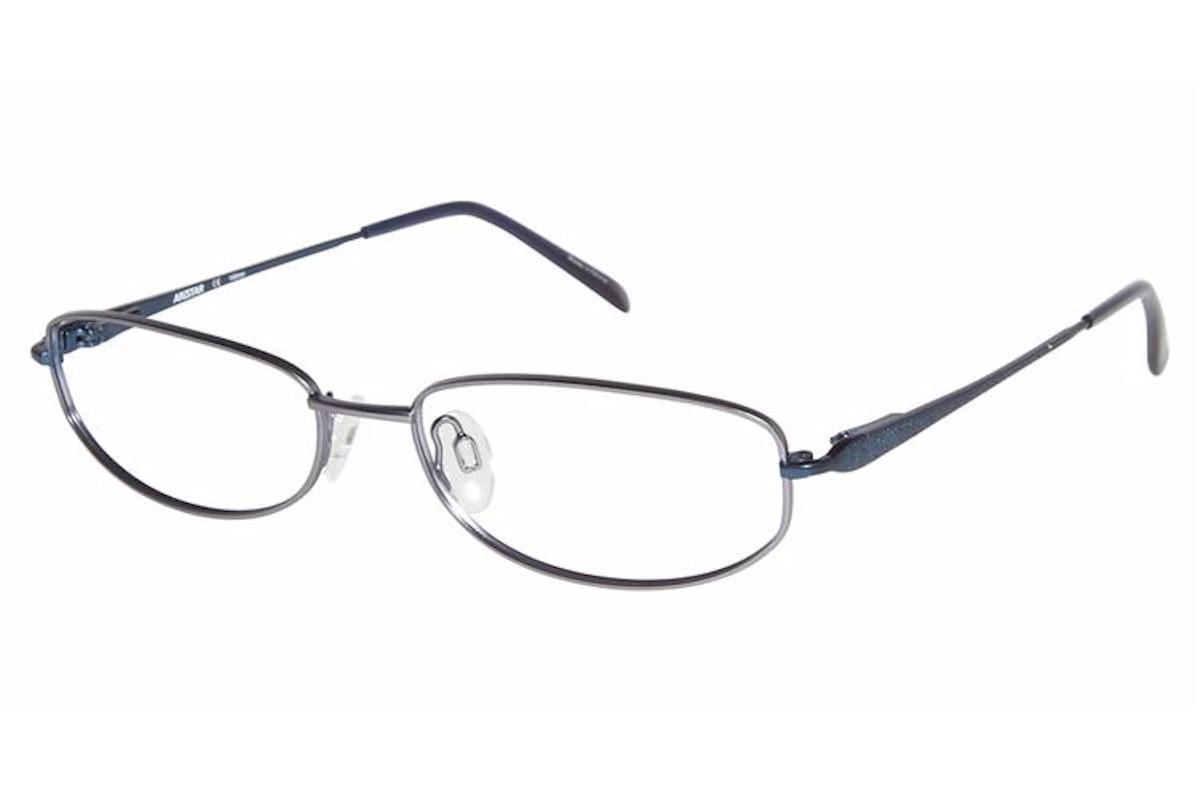 e362c7e8c10 Aristar By Charmant Women s Eyeglasses AR16325 AR 16325 Full Rim Optical  Frame by Aristar By Charmant