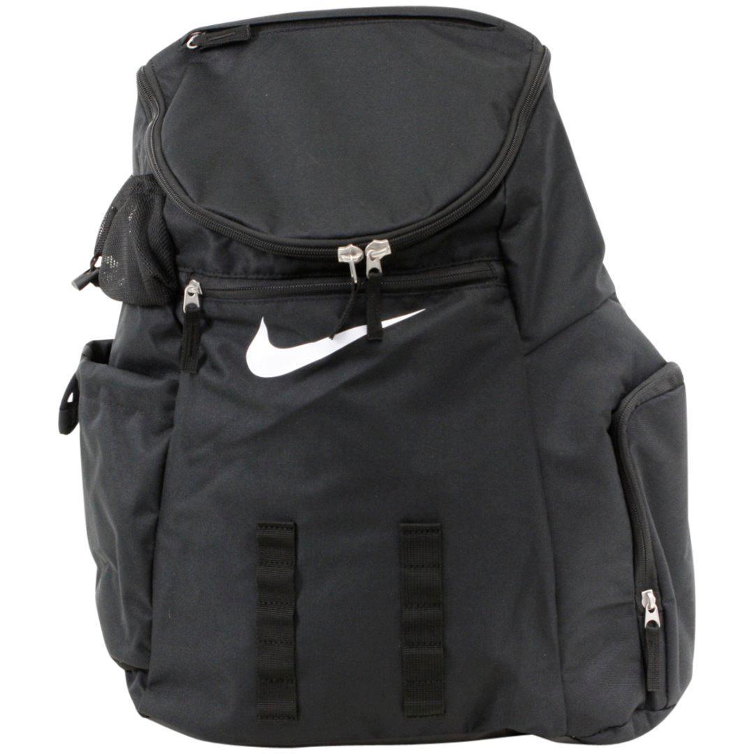 Nike Swimmers Backpack Ii Swim Gear Sport Bag