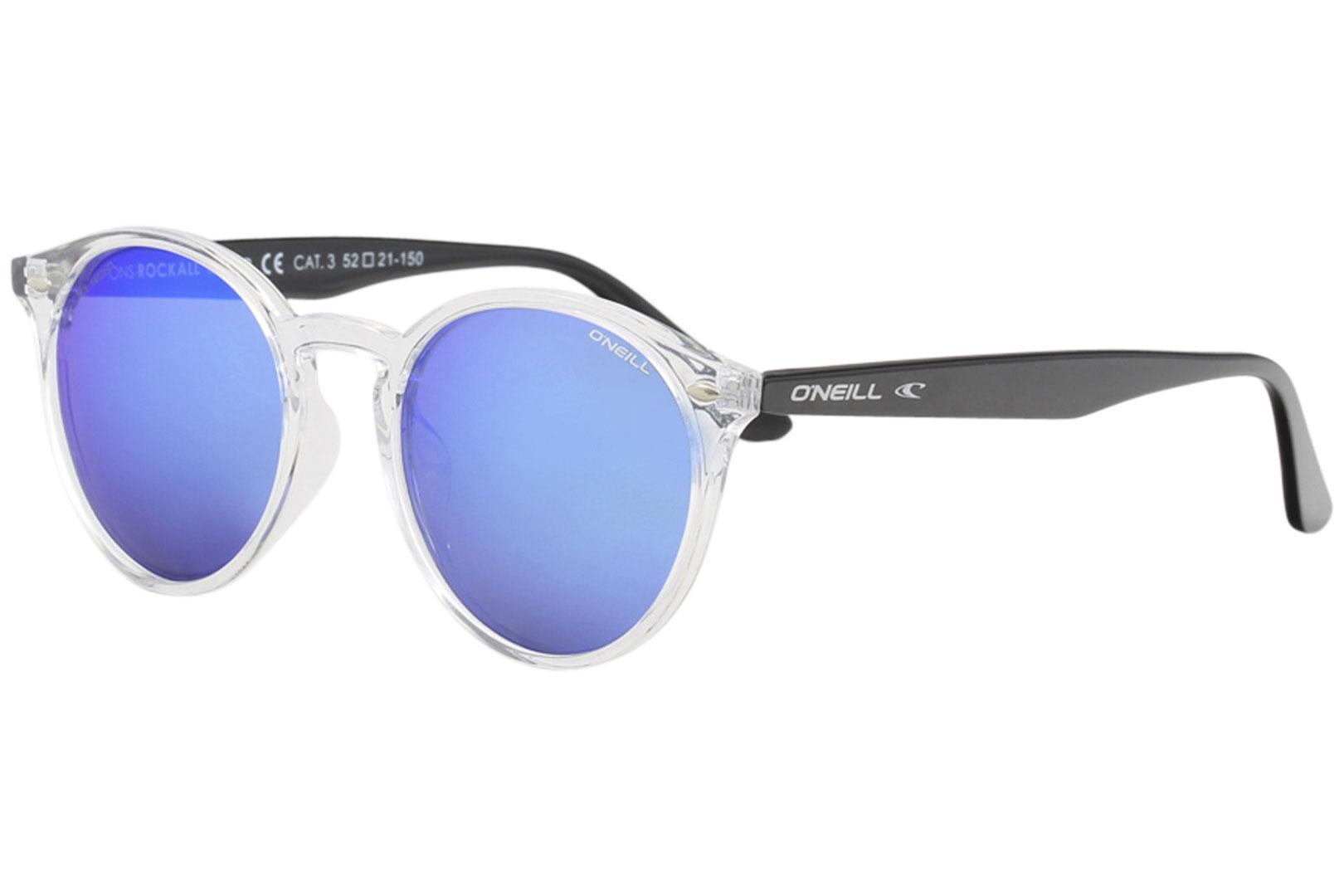 f926aae66e O Neill Men s Ons-Rockall Fashion Round ONeill Sunglasses by O Neill