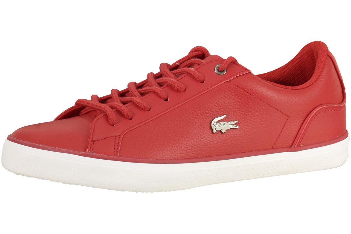 647eff25da45 Lacoste Men s Lerond-317 Sneakers Shoes by Lacoste