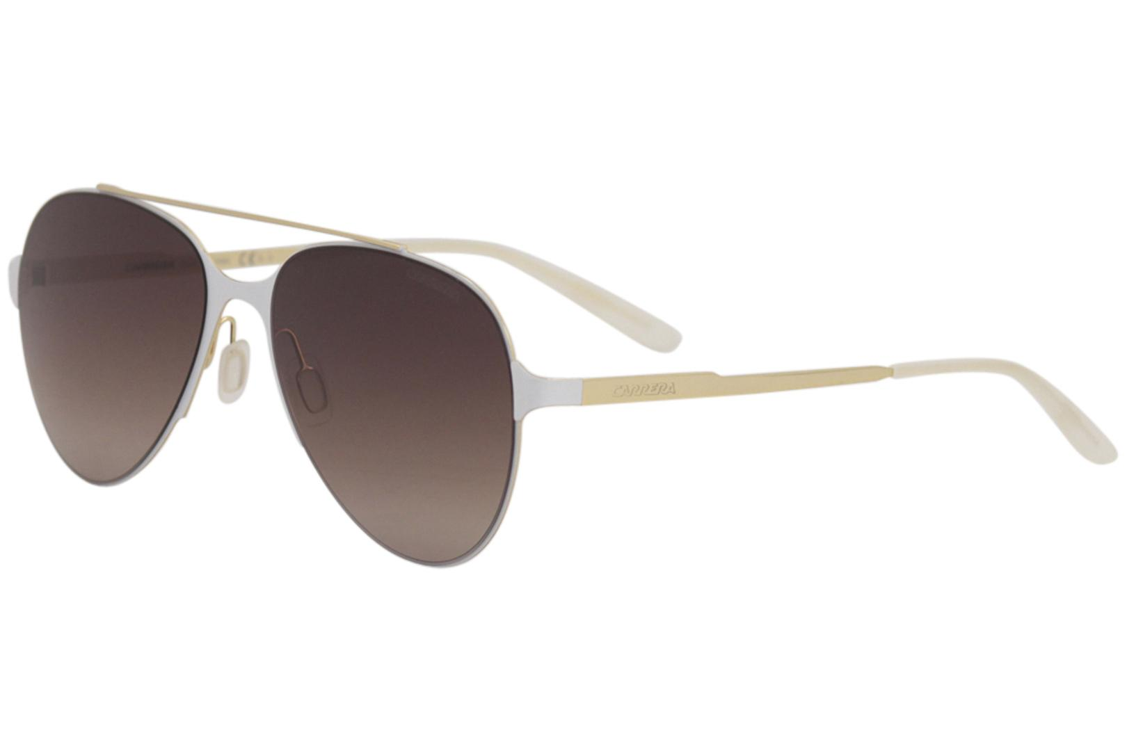 4190a76001c Carrera Men s 113S 113 S Fashion Pilot Sunglasses by Carrera. Touch to zoom