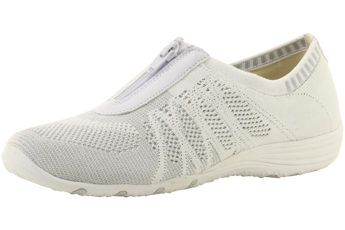 ca36d94098e718 Skechers Women s Unity Transcend Memory Foam Loafers Shoes by Skechers.  Hover to zoom