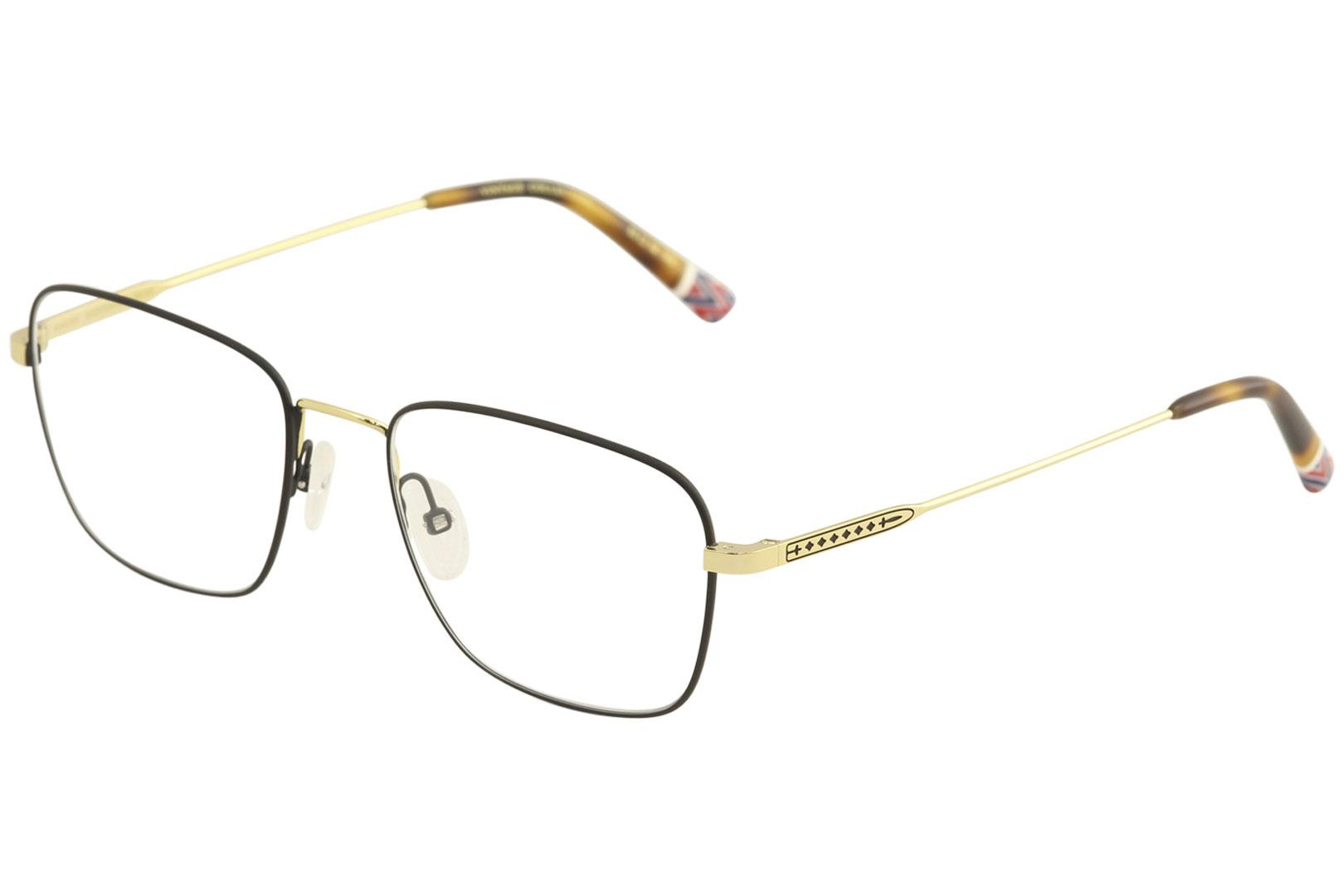09c059d1d152 Etnia Barcelona Men's Eyeglasses Vintage Collection Sodermalm Optical Frame  by Etnia Barcelona