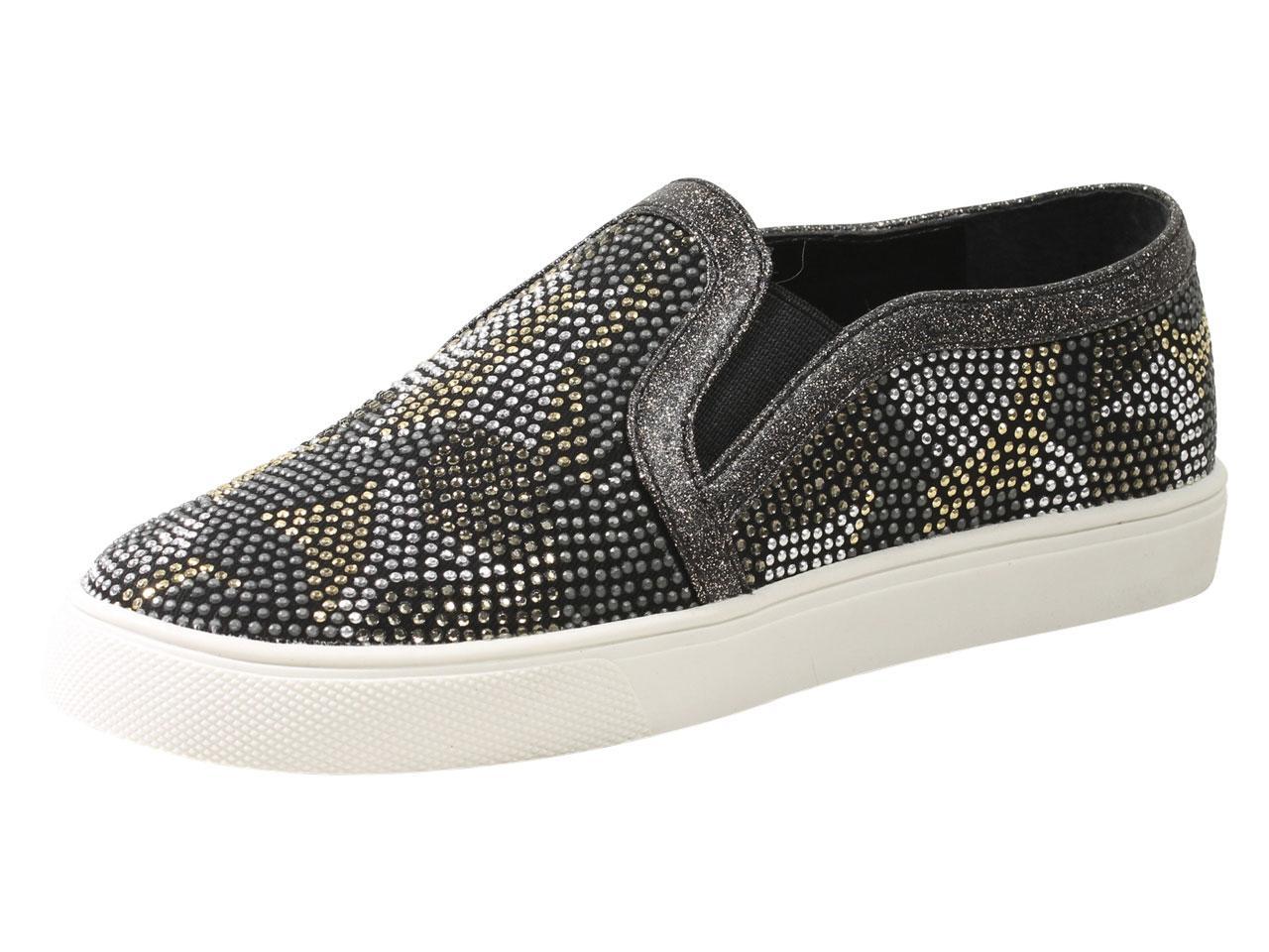 4d12c46e63 Vince Camuto Little/Big Girl's Basha Loafers Shoes | eBay