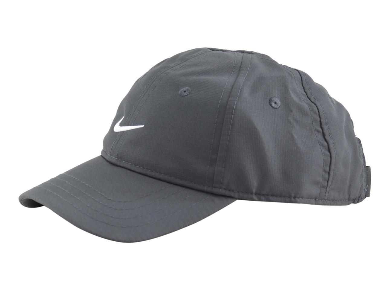 5d1462dd4779e Nike Infant Toddler Boy s Aerobill Strapback Baseball Cap Hat