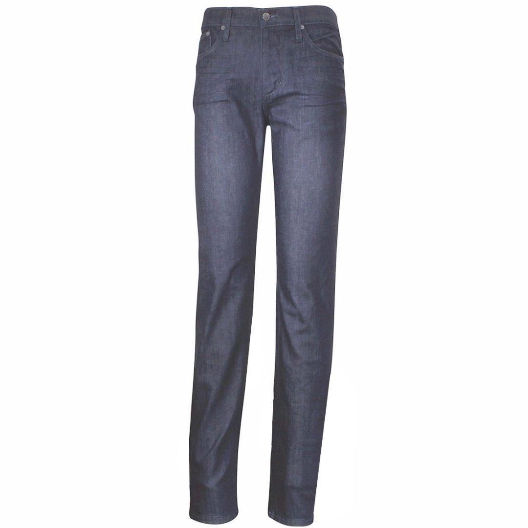 Joe s Jeans Men s The Brixton Straight Narrow Jeans The Brixton Straight + Narrow