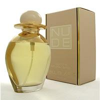 Nude/bill blass cologne spray 3.4 oz (w)