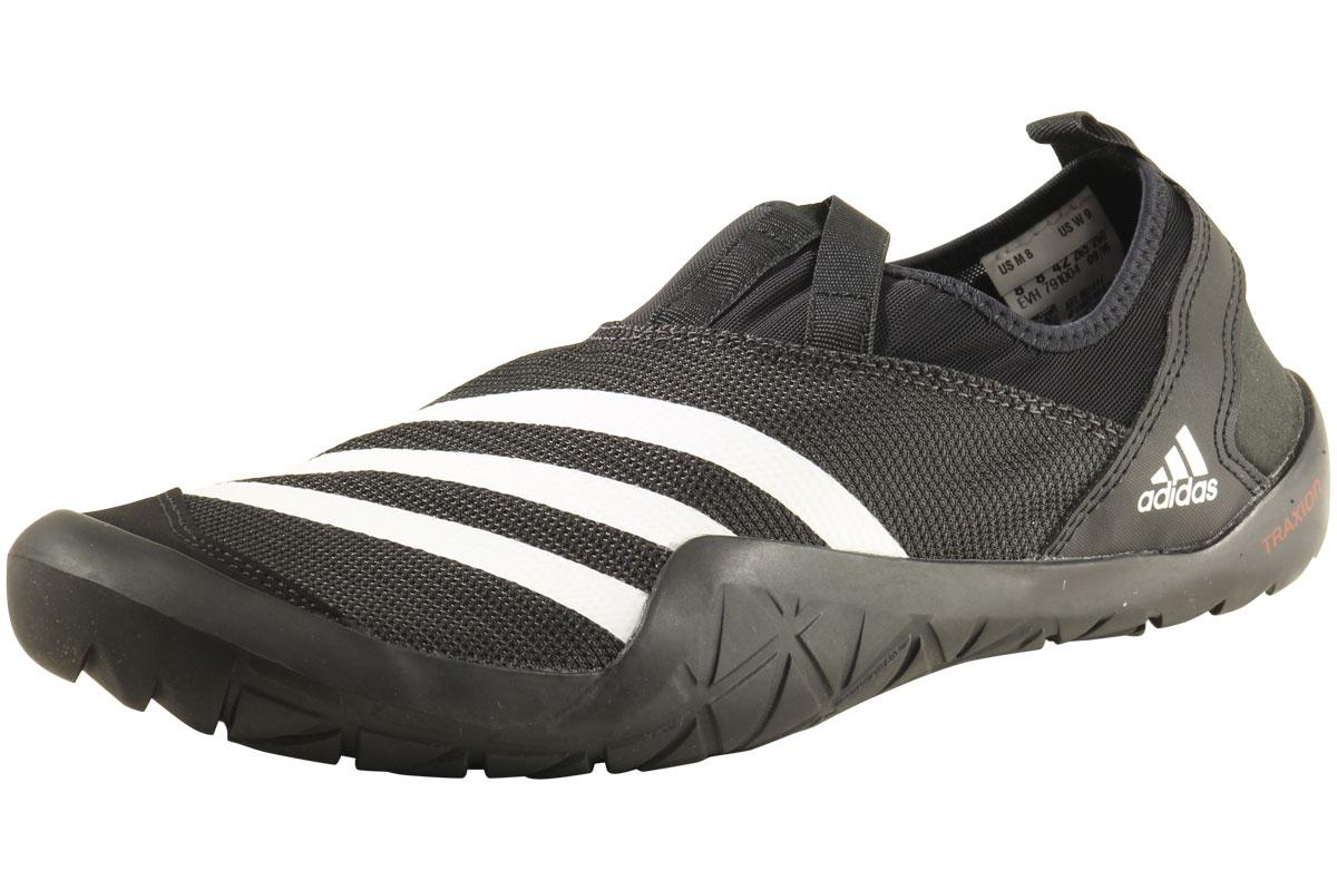 Image of Adidas Climacool Jawpaw Slip On Water Shoes