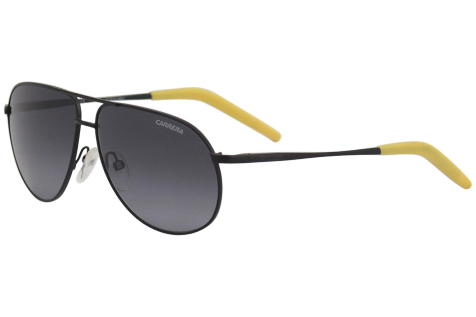 bf7fc91a1 Carrera Youth Boy's Carrerino 11S 11/S Fashion Pilot Sunglasses by Carrera.  Touch to zoom
