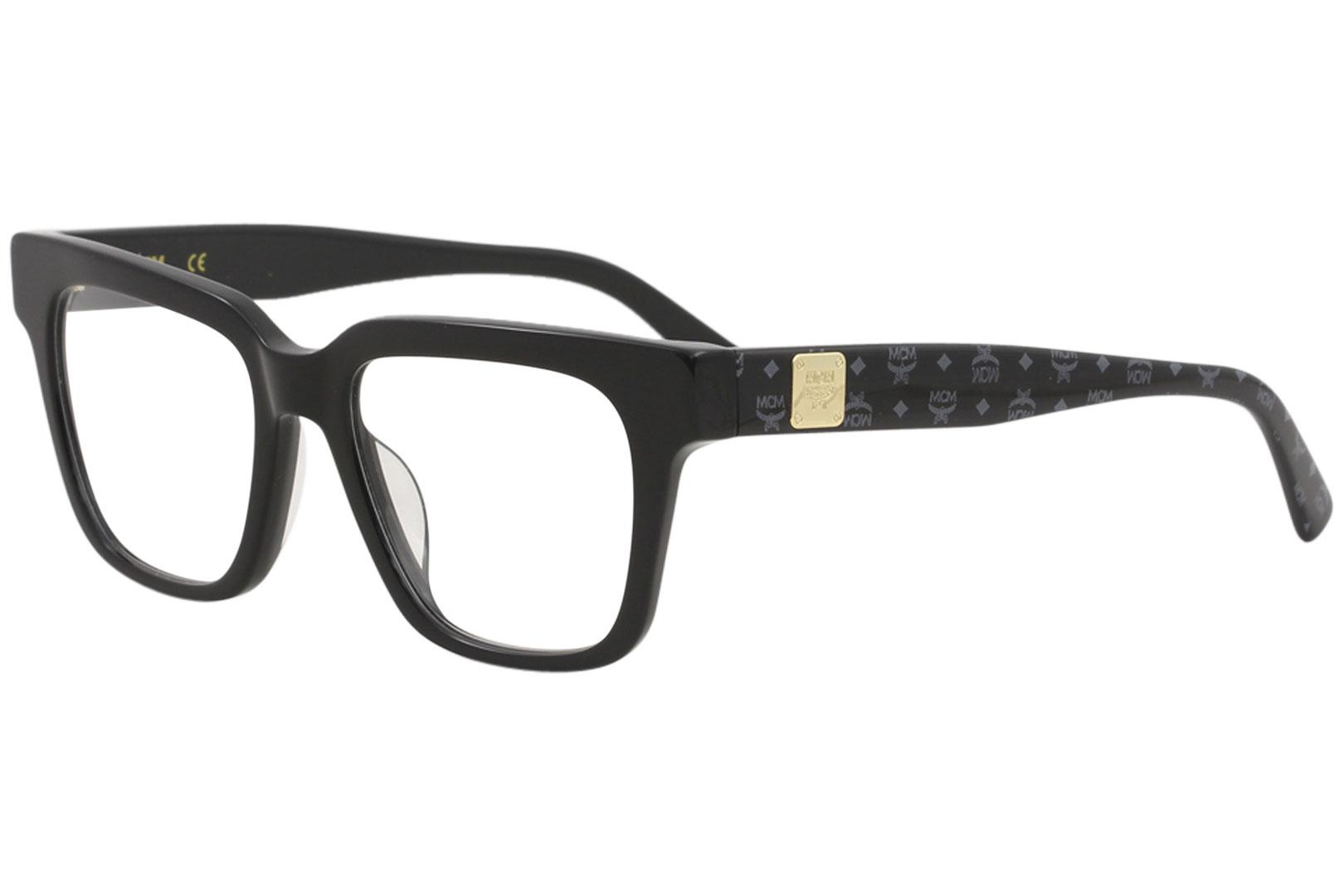 91ecda2c433 MCM Women s Eyeglasses MCM2618 MCM 2618 Full Rim Optical Frame