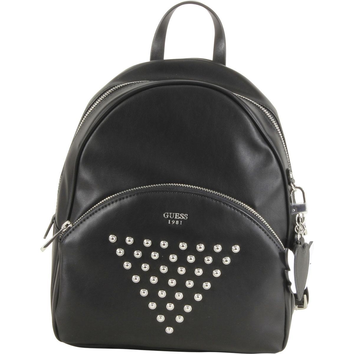 Guess Women s Bradyn Backpack Bag by Guess b979111ba771e
