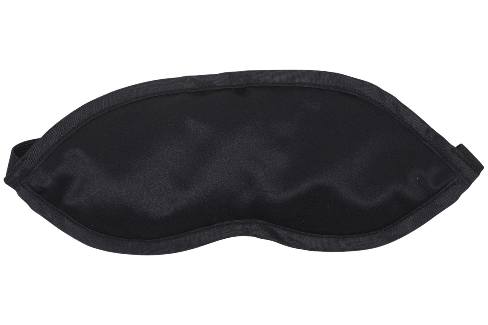 Image of The Eye Doctor Reusable Moist Heat Eye Compress