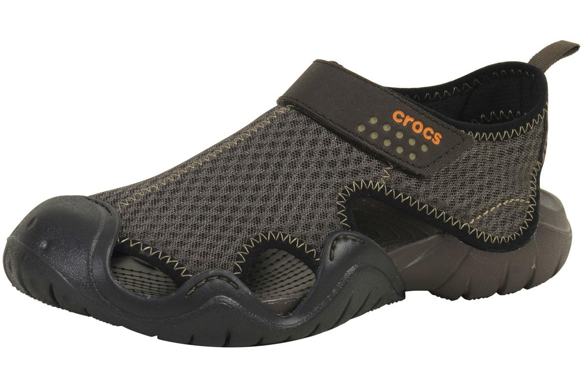 Sandals Men's Shoes Water Swiftwater Crocs Yfb6gv7y