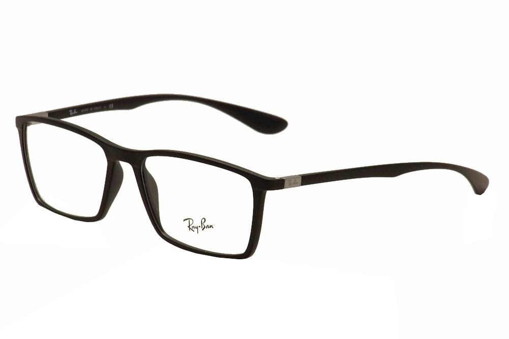 59575c7f49 Ray Ban Tech Men s Eyeglasses RB7049F RB 7049F RayBan Full Rim Optical by Ray  Ban
