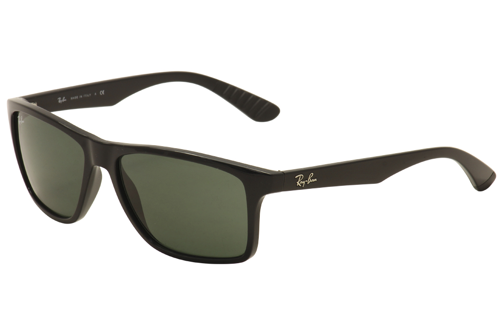 Ray Ban Men's RB4234 RB/4234 RayBan Sunglasses