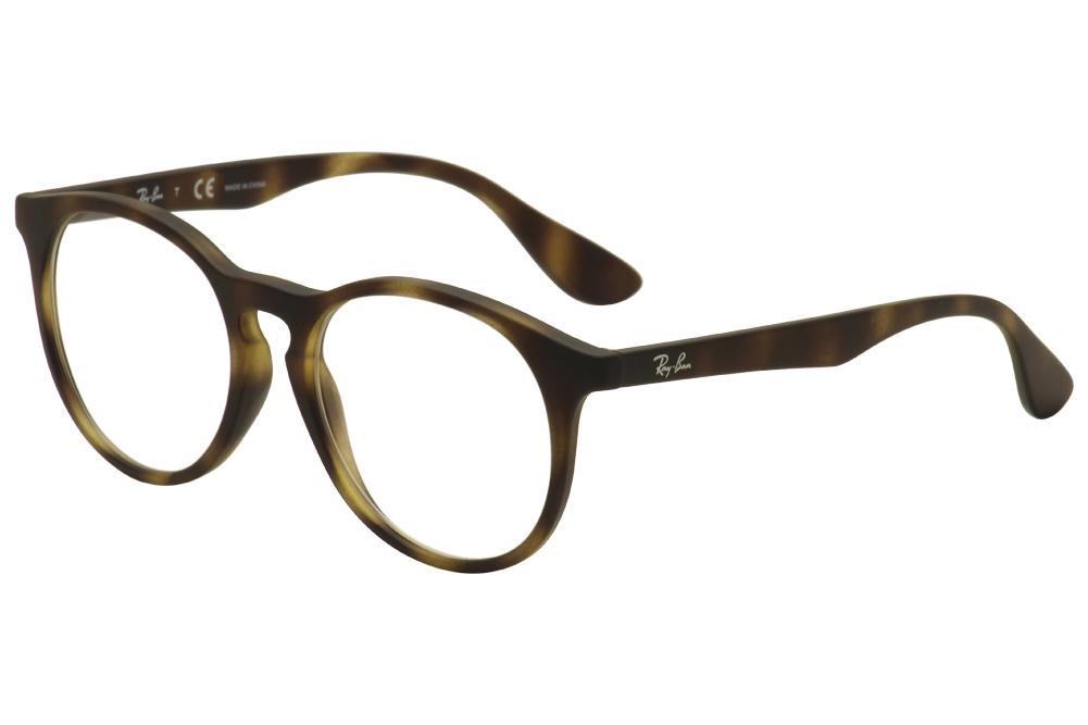 a19d1928b7 Ray Ban Kids Youth Eyeglasses RY1554 RY 1554 RayBan Full Rim Optical .