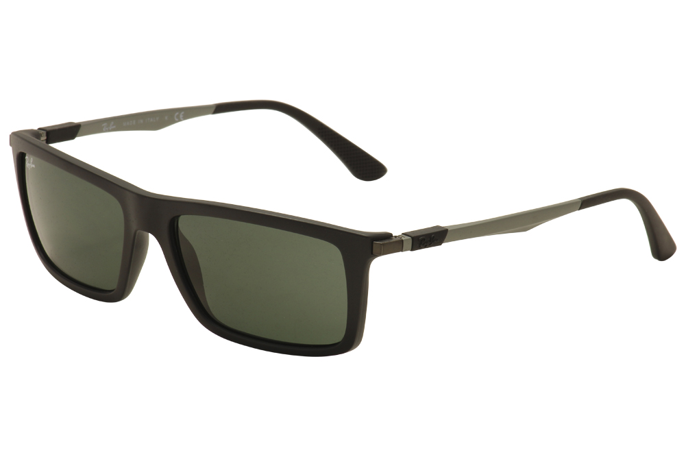 98f5066999 Ray Ban Men s RB4214 RB 4214 RayBan Sunglasses by Ray Ban