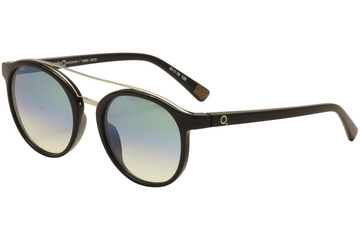 f38befeed5 Etnia Barcelona Women s Verdi Fashion Sunglasses by Etnia Barcelona. Touch  to zoom