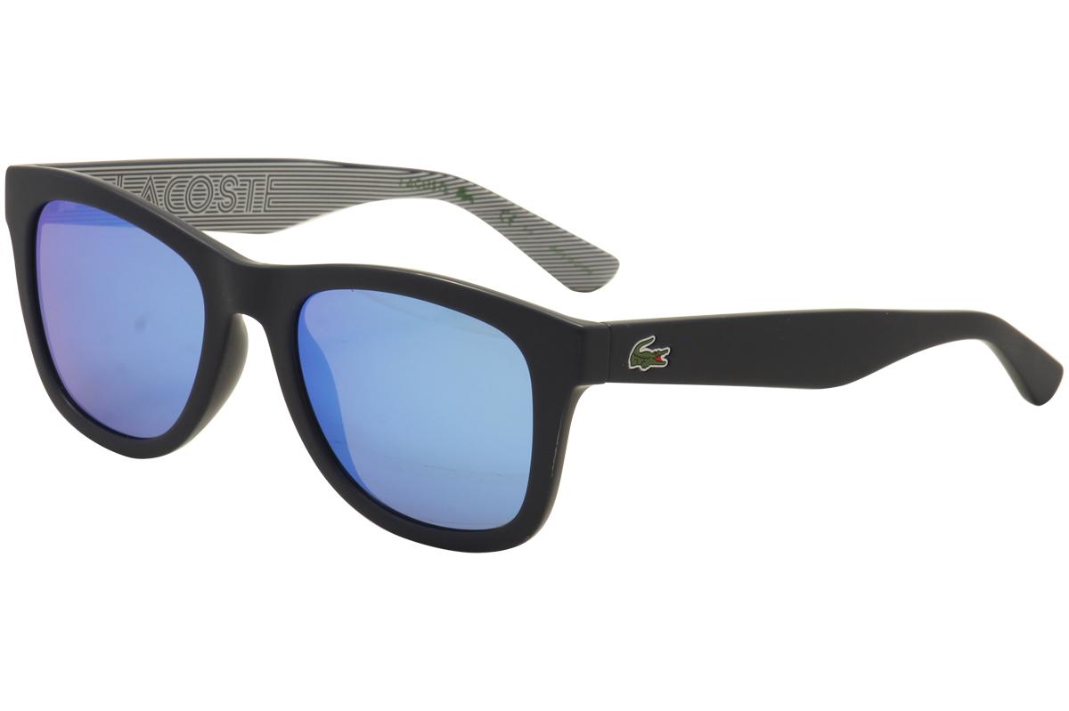 cb2732f1fe Lacoste Men s L789S L 789 S Sunglasses by Lacoste