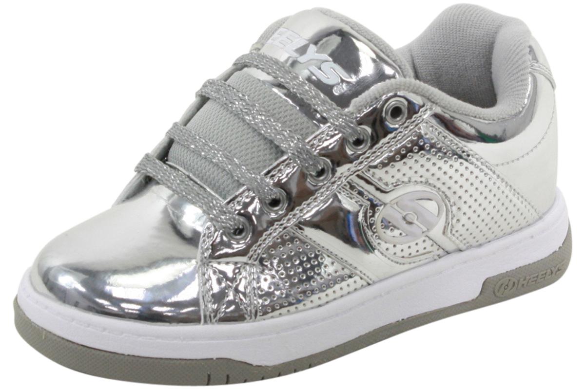 2020 Adidas Cloudfoam Advantage Core Black Footwear White Matte Silv Roller Skating Deptford Nj er Men's adidas Shoes