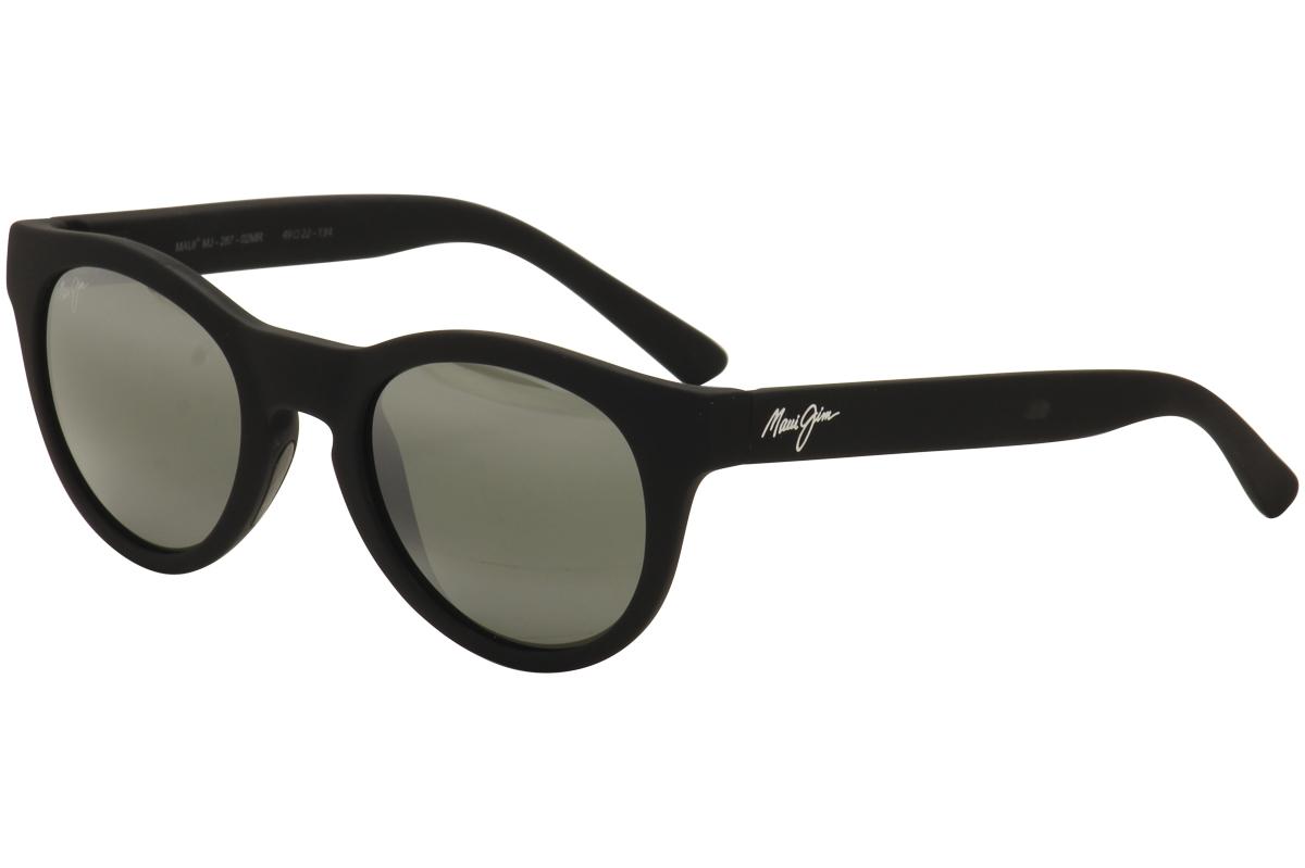e712988eeb Maui Jim Women s Liana MJ287-22 MJ 287-22 Fashion Sunglasses by Maui Jim