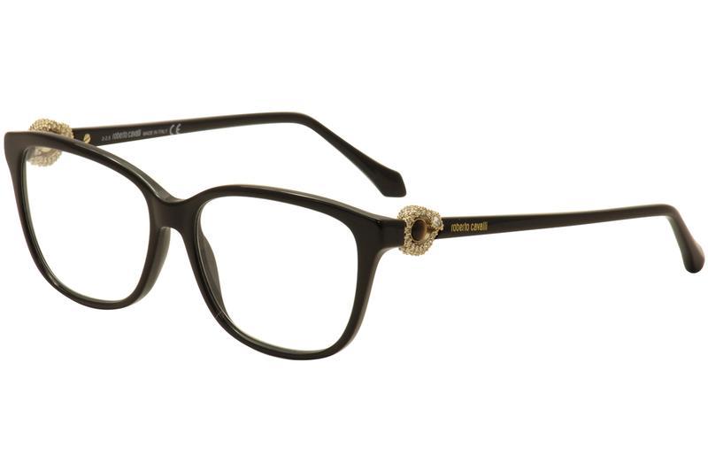 3557cddf9d6 Roberto Cavalli Women s Eyeglasses Sadalachbia RC0950 Full Rim Optical Frame  by Roberto Cavalli