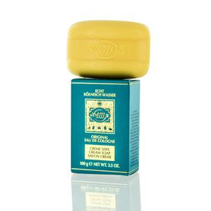 Image of 4711/4711 soap 3.5 oz (u)