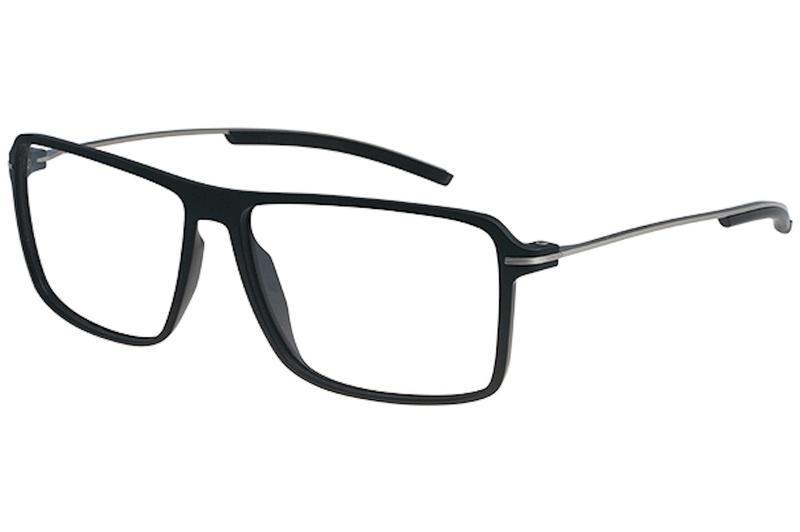 49a516cdbaf Porsche Design Men s Eyeglasses P8295 P 8295 Full Rim Optical Frame by Porsche  Design